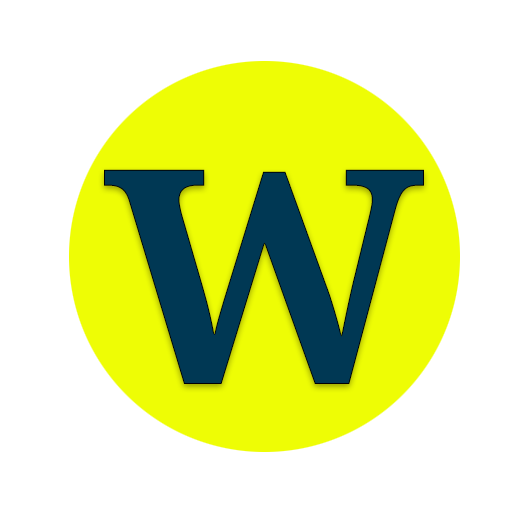 รับทำเว็บไซต์ ออกแบบเว็บไซต์ by wpwebdd.com